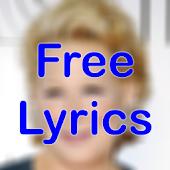 BETTE MIDLER FREE LYRICS