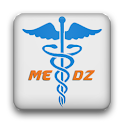MEDZ Dashboard Mobile logo