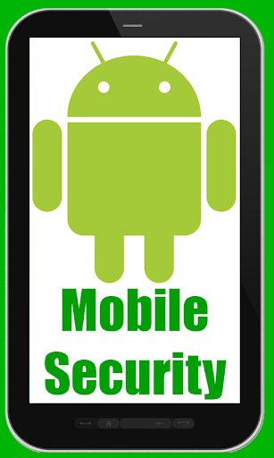 Perfect Mobile Security