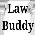 Law Buddy logo