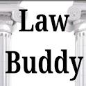 Law Buddy logo
