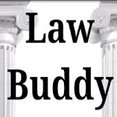 Law Buddy
