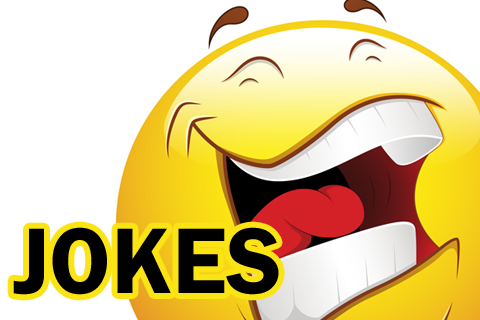 New WhatsApp Jokes, Funny Messages | Jokofy.com