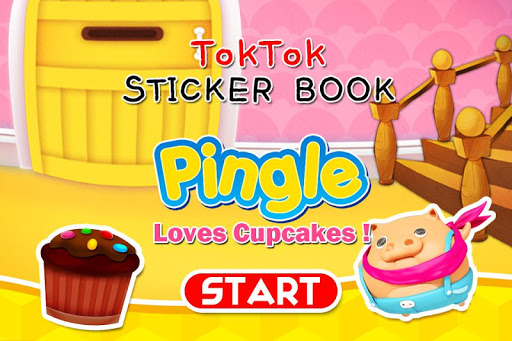 Pingle:Sticker04