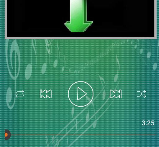 Ax Mp3 Music Player