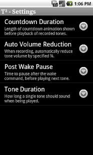 玩免費醫療APP|下載T² Hearing Adjuster app不用錢|硬是要APP