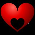 COUPLER icon