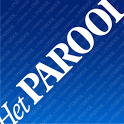 Het Parool Mobile icon