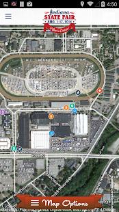 Indiana State Fair - 2014 - screenshot thumbnail