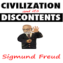 Civilization & Its Discontents