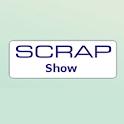 ScrapShow