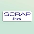 ScrapShow icon