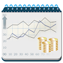 Business Income Analysis icon