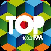 Top 103.3 FM