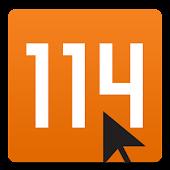 부동산114
