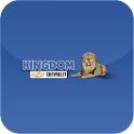 Kingdom Chevy logo