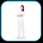 USK: Medicin 1 | MEDMED01 icon