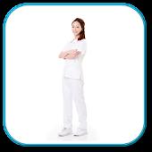 USK: Medicin 1 | MEDMED01