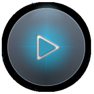 mp3 music download pro android apk