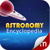 Astronomy Encyclopedia