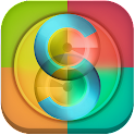iSpacco icon