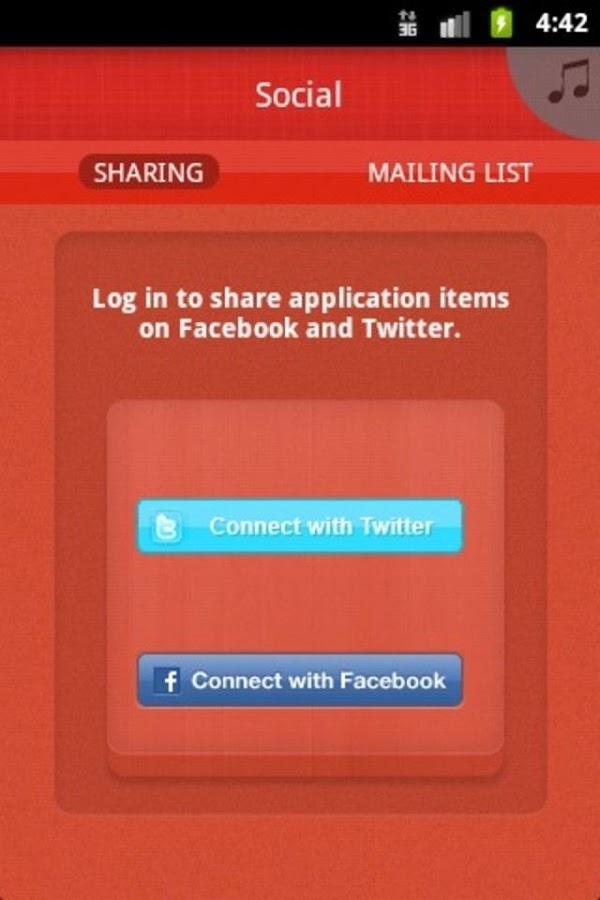 Sinem Saniye - screenshot