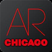 시카고제주AR(증강현실)