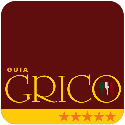 Guia Grico 新聞 App LOGO-APP試玩