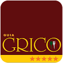 Guia Grico icon
