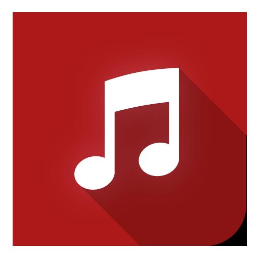 PlayTube Mp3 Downloader Pro