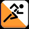 GPS Orienteering icon