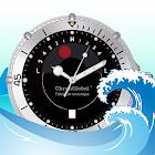 Tide: Tidal Chronoscope icon