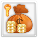 Expense Manager AdsFree icon