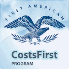 CostsFirst icon