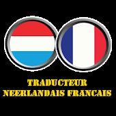 Neerlandais Francais