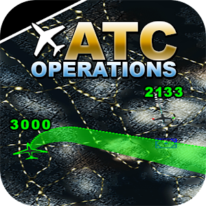 ATC Operations – New York for PC and MAC