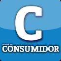 Revista del Consumidor icon
