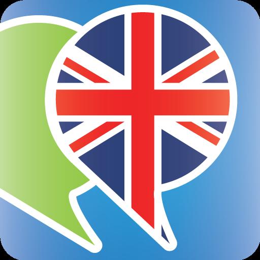 旅游の英語(イギリス)会話表現集で学ぶ LOGO-記事Game