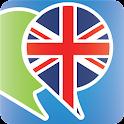 学习(英国)英语短语手册 icon