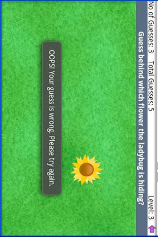 Guess Right- screenshot
