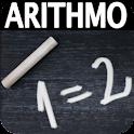 Arithmetics logo