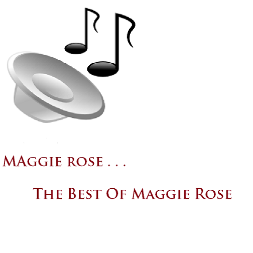【免費娛樂App】Maggie Rose Songs-APP點子