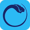 DevOcean Dive icon
