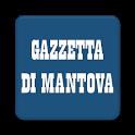 La Gazzetta di Mantova icon