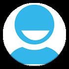 HellWorld Andrew Test icon