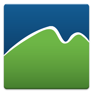 Clear Mountain Mobile for Android