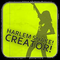 HARLEM SHAKE! 1.5