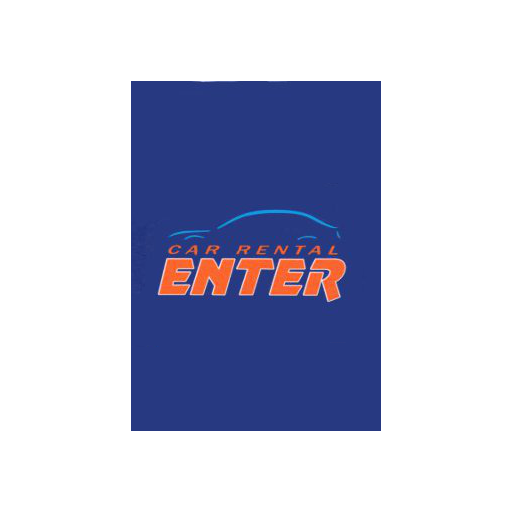 ENTER Greece Car Rental