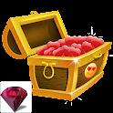 بانک پیامک عاشقانه icon