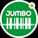 Jumbo Compra Fácil icon